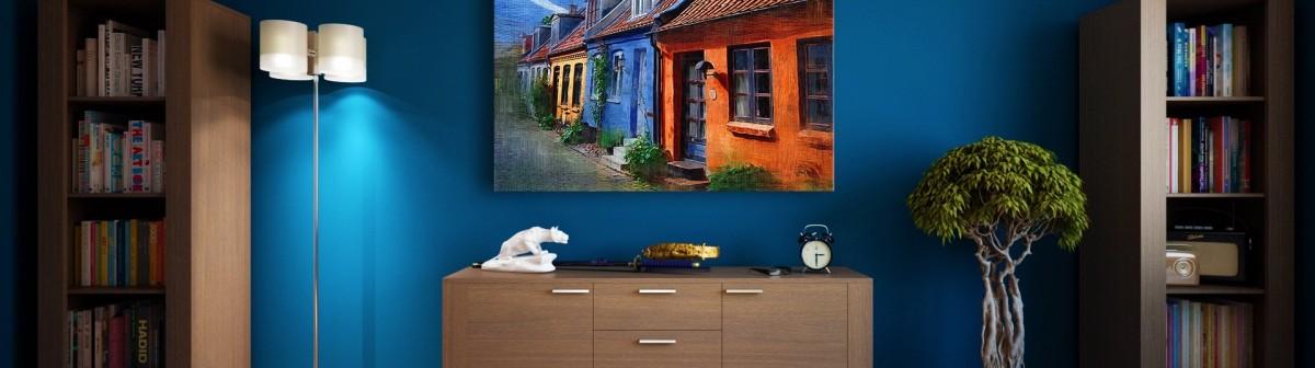 Tourisme à l'arrêt :les propriétaires d'Airbnb se tournent versla location longue durée