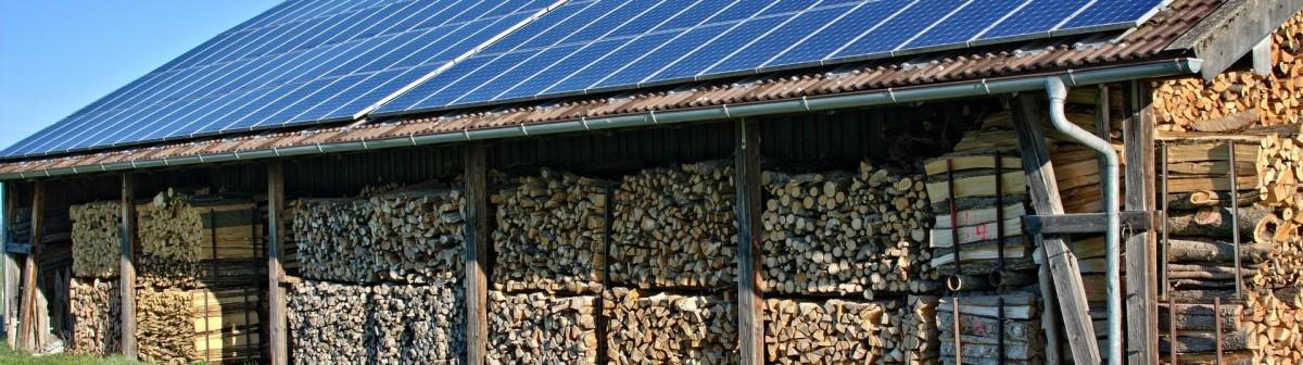 100% d'énergie verte: réaliste ou utopique?