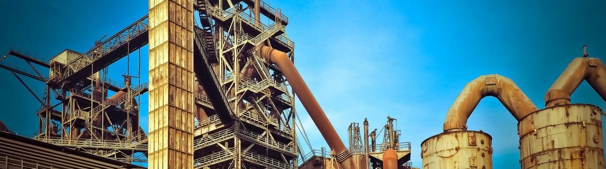 Les impôts de production, handicappour l'industrie française