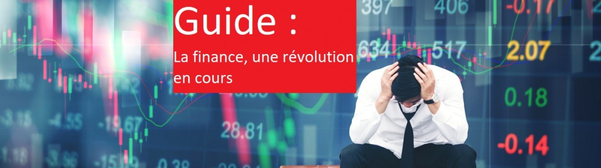 Finance/ Financement