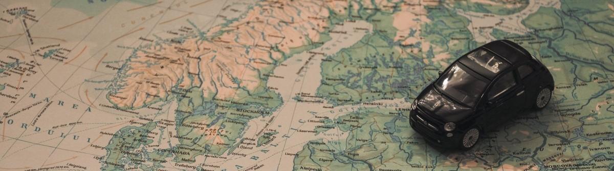 L'Europe a-t-elle améliorée nos vies économiques ?