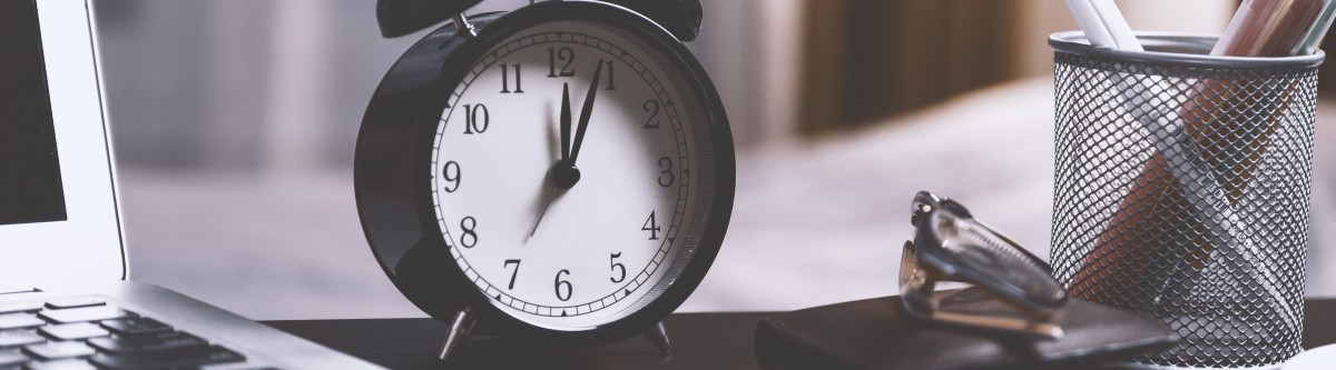 La confusion des tempsprofite-t-elle aux entreprises?
