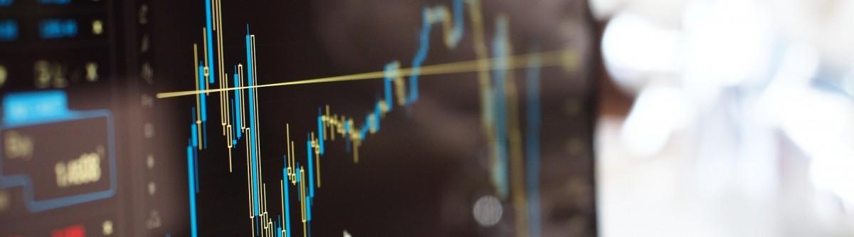 Croissance économique : une repriseenV, U, L ou K?