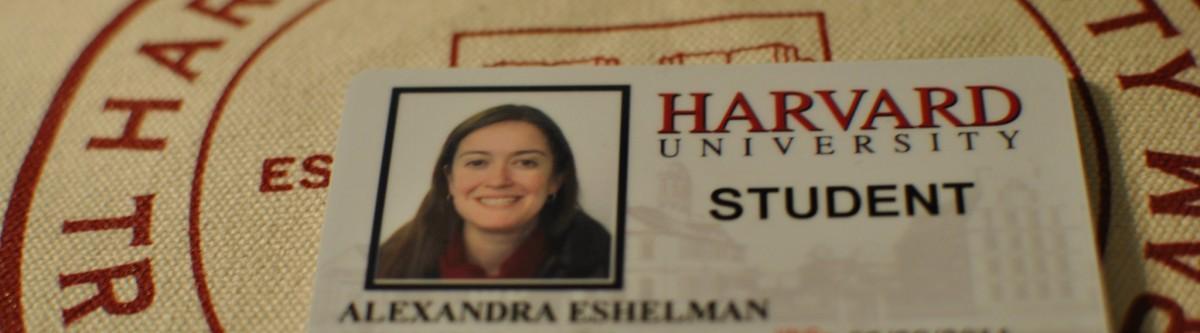 USA : la bulle étudiante va-t-elle éclater ?