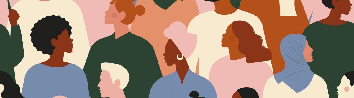 Discriminations ethniques: les chiffres qui manquent
