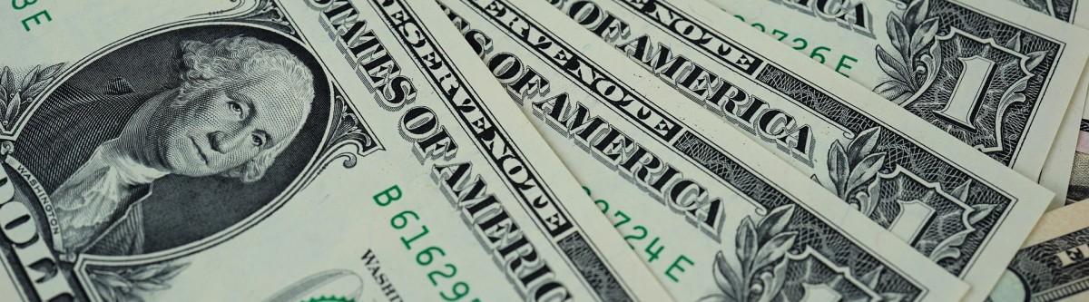 Riches etreligieux: l'exception américaine
