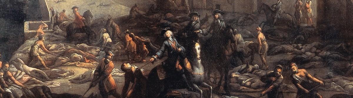 La peste noire a-t-elle inventéle marché du travail ?