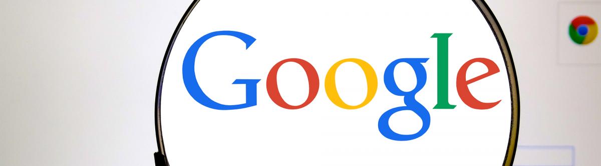 Google en sait-il plus que l'Insee sur les Français?