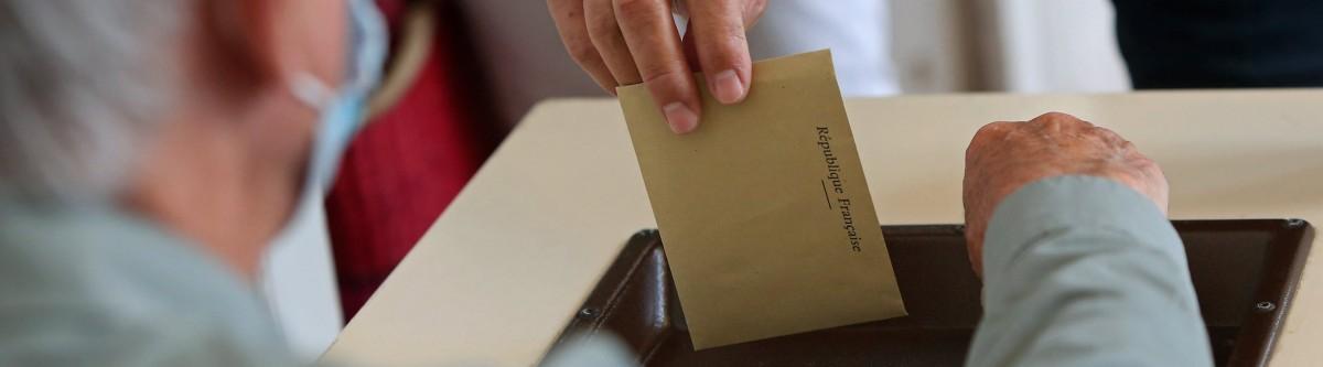 La parité en politique aide-t-elle vraiment les femmes?