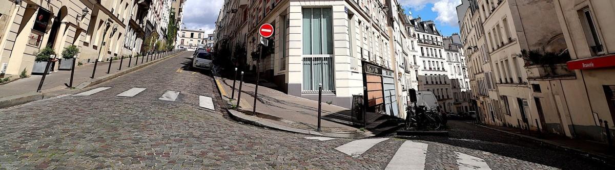"""Philippe Trainar : """"Les individus n'attendent pas l'État pour se confiner, le Covid-19 l'a prouvé"""""""