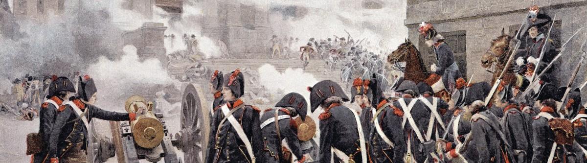Comment l'impôt s'est transformé tout au long de l'Histoire de France.