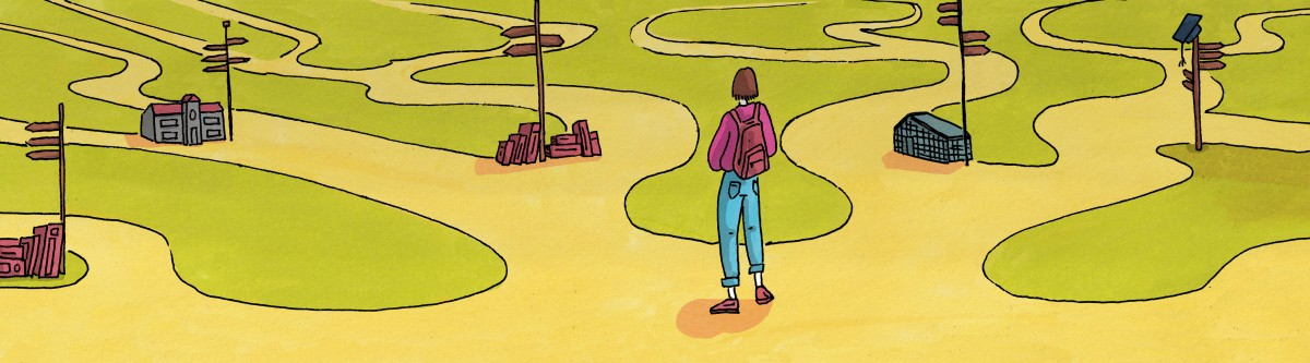Écoles de commerce, sont-elles un bon investissement pour un futur étudiant ?