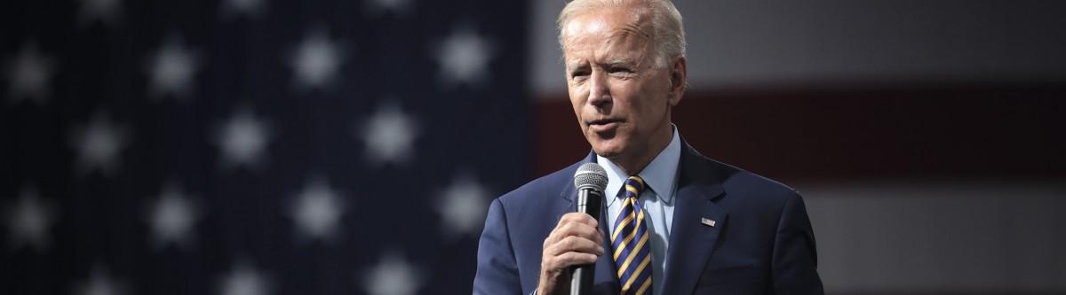 """Investiture de Joe Biden : Le""""socialisme light"""" à la Maison Blanche"""