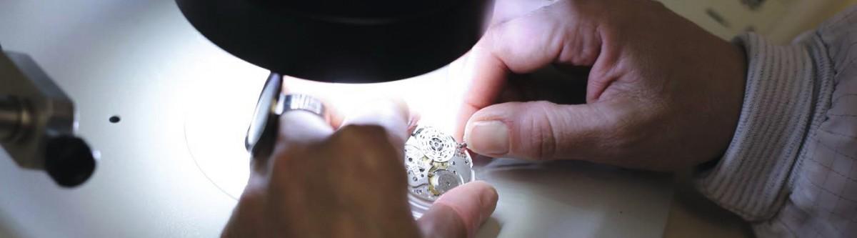 Péquignet, un fabricant de montres Made In France à la reconquête du marché mondial