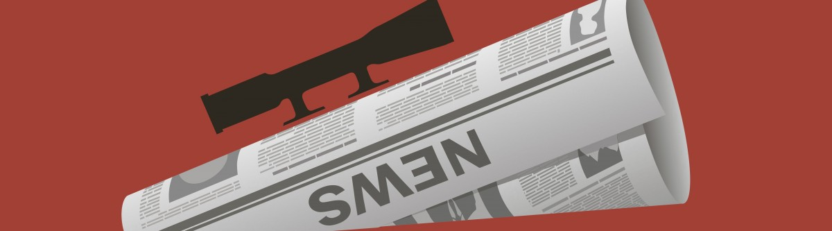 La machine infernale des « fake news »