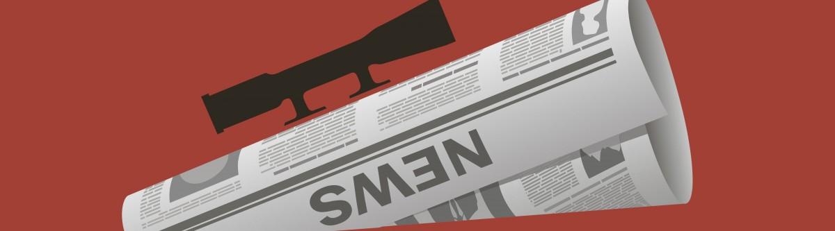 La machine infernale des « fake news »