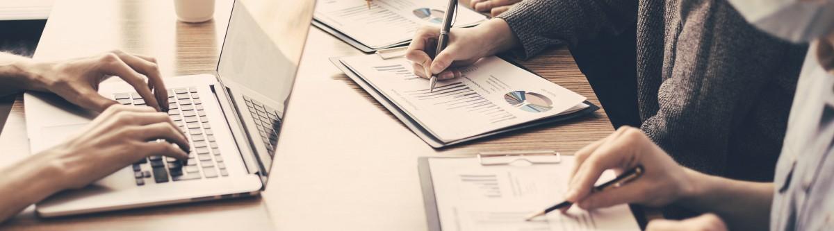 Avant d'aider les entreprises, faut-il poser des conditions?