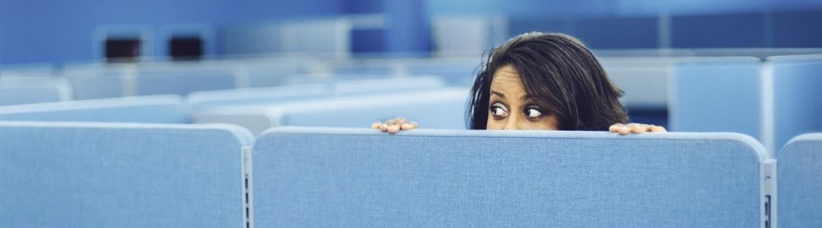 Entreprise : la surveillance numérique augmentele stress des salariés