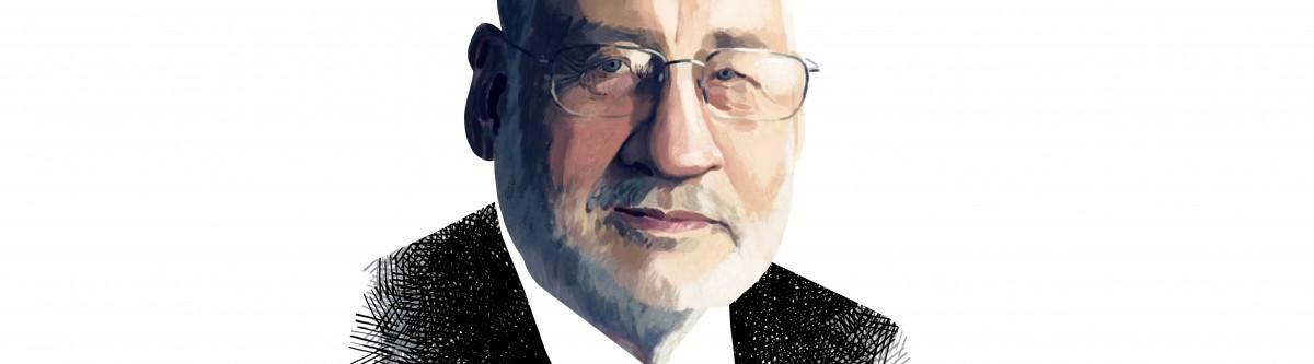 Joseph Stiglitz: «Le niveau d'inégalités estun choix politique»