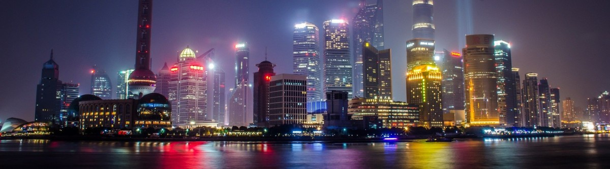 [En Chiffres]L'incroyable rattrapage économique chinois de 1990 à aujourd'hui