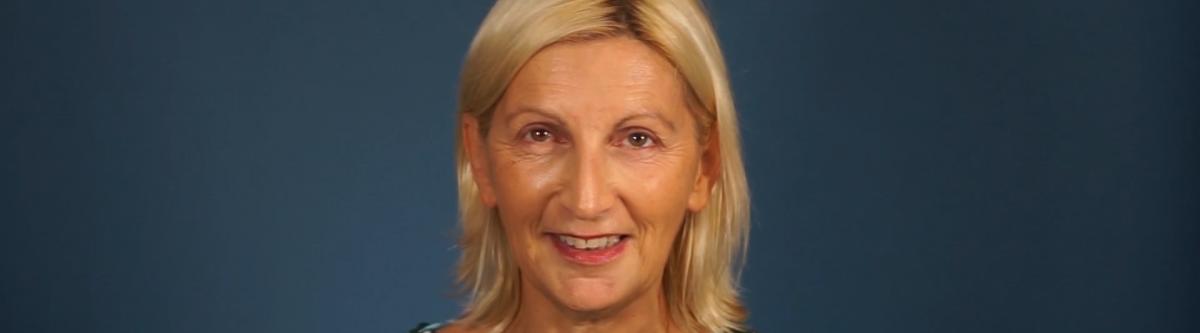 Irène Frachon, lanceused'alerte : dénoncer ou accepter ?