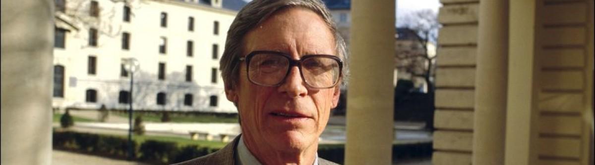 Principe de différence de Rawls : une société doit être équitable avant d'être égalitaire