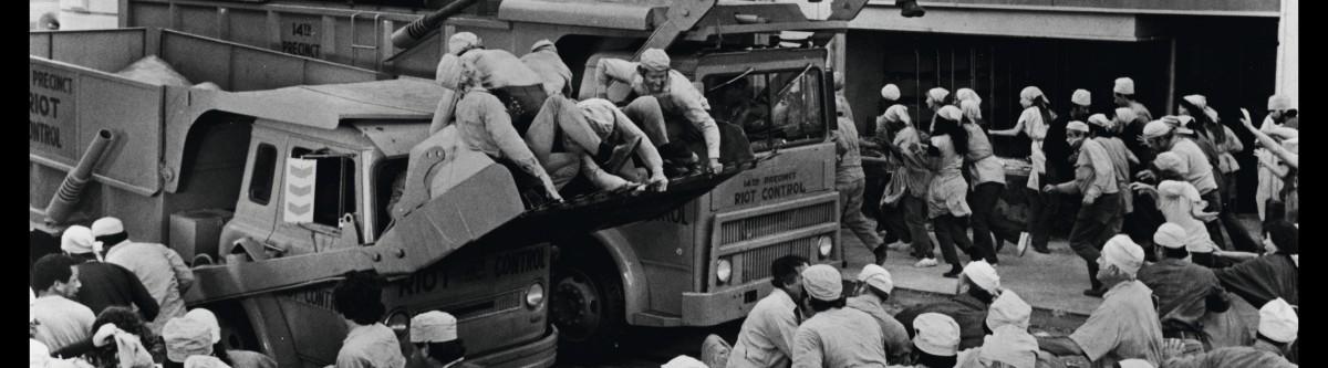Pollution, famine, pic pétrolier... Quand l'Histoire contredit les catastrophistes