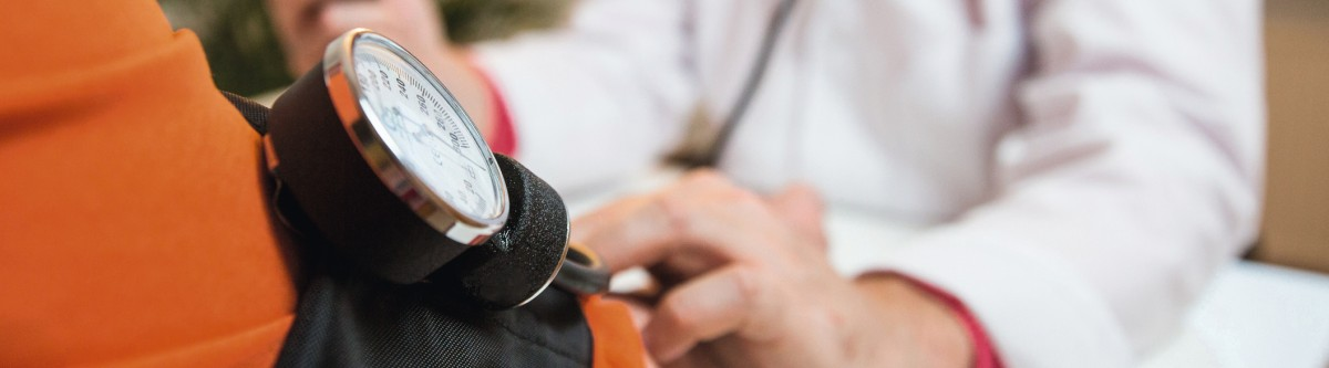 Méfianceenvers la médecine: les professionnels désemparés