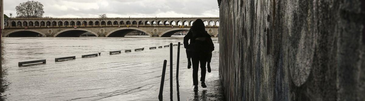 Prévoir la météo : combien ça coûte, combien ça rapporte ?