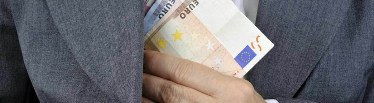 Niches, évasion, optimisation, fraude fiscale : les clés pour les différencier