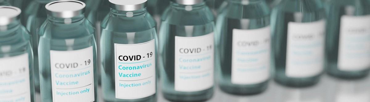 Les Français sont-ils réellement anti-vaccins ?