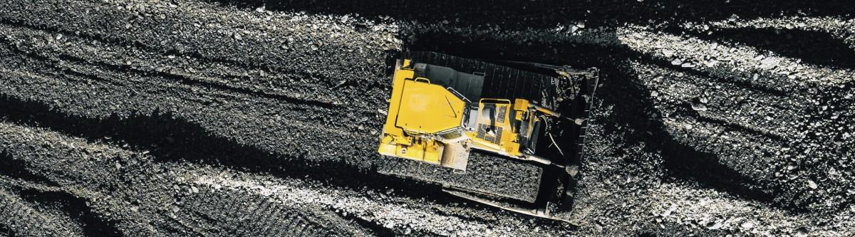 La Pologneva-t-elleenfin laisser tomber le charbon ?