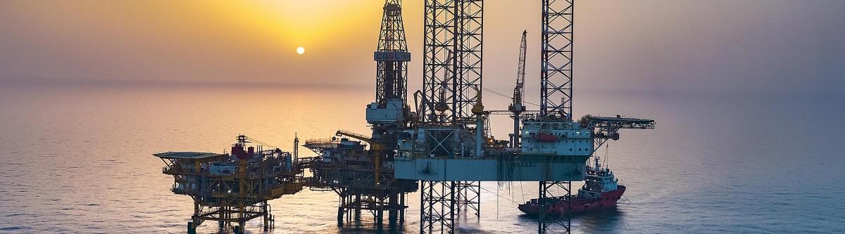 Hausse des prix du pétrole :symbole d'une confiance économique mondiale retrouvée