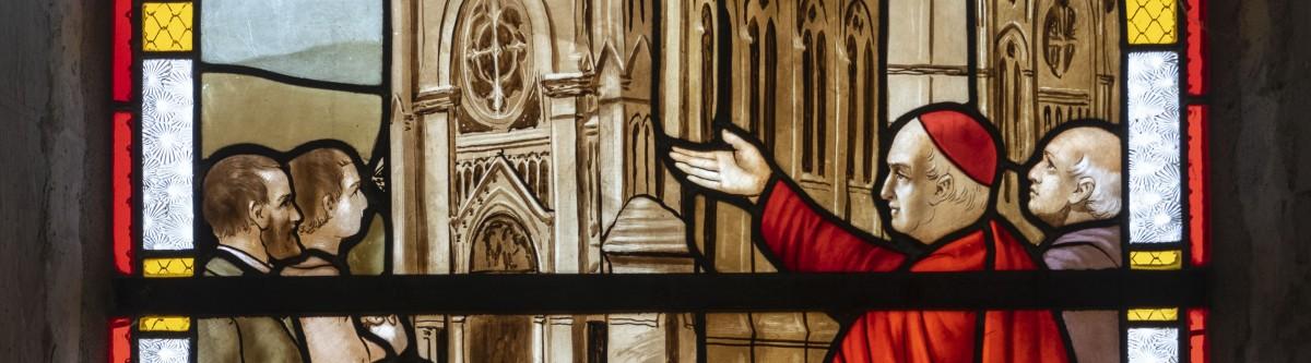 Comment la religion catholique a défavorisé l'industrialisation au XIXe siècle