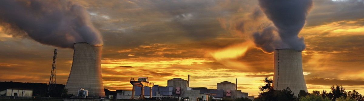 EDF :un futur assombri parles dettes et la concurrence