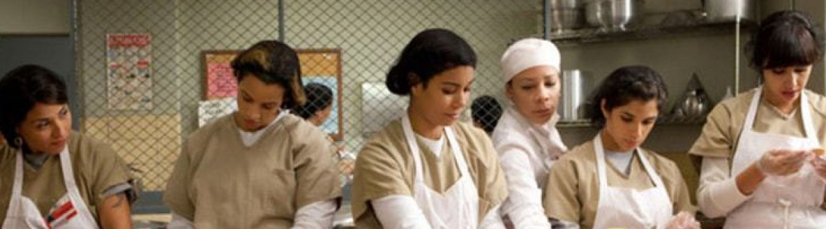 Travailler en prison pour une meilleure réinsertion ?