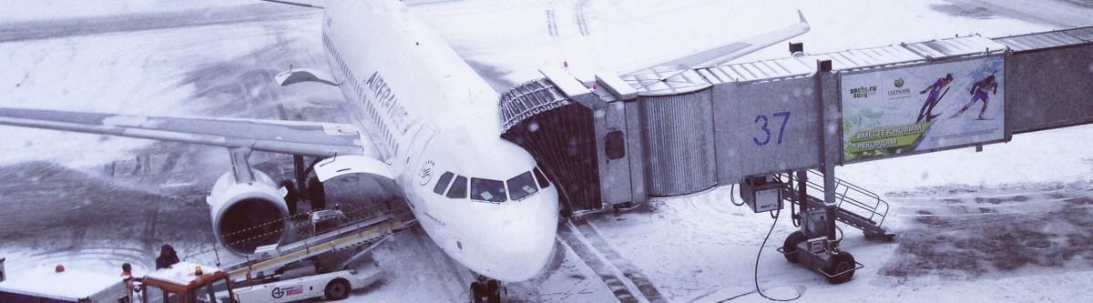 Peut-onvraimentsauver Air France?