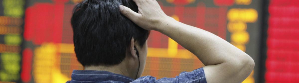 Finance : 5 chiffres pour comprendre entredéconnexion de la bourse avec l'économie réelle