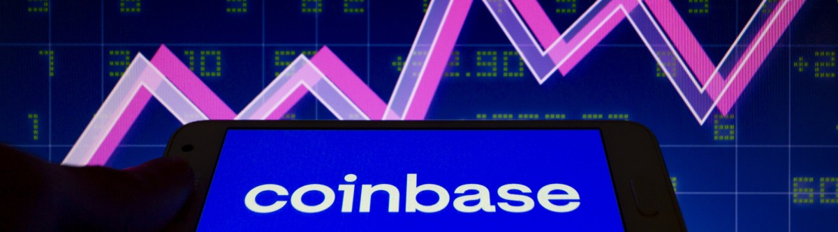Coinbase entre en bourse : les questions qui se posent