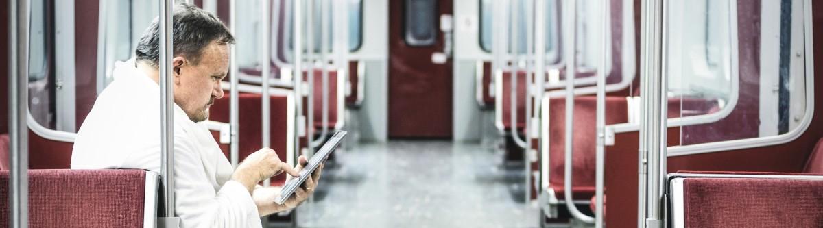 Internet modifie-t-il vraimentla façon de s'informer ?