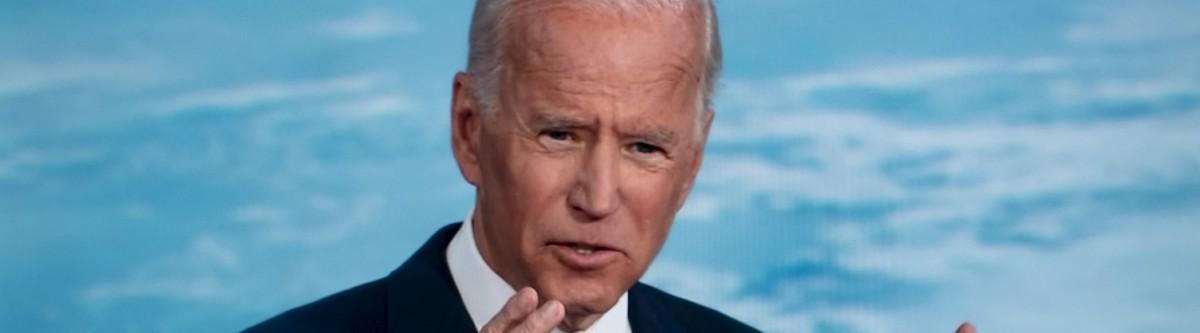 Biden: sonplanpour la transition écologique est-il réalisable?