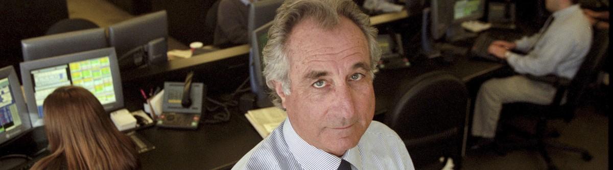 Escroquerie : un nouveau Madoff est-il encore possible aujourd'hui ?