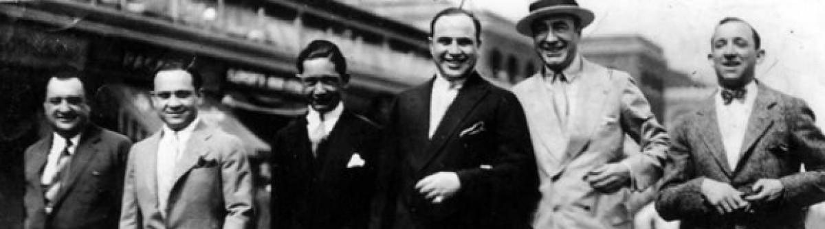La Prohibition des années 1920 : comment les restrictions ont contribué au développement dumarché noir aux États-Unis