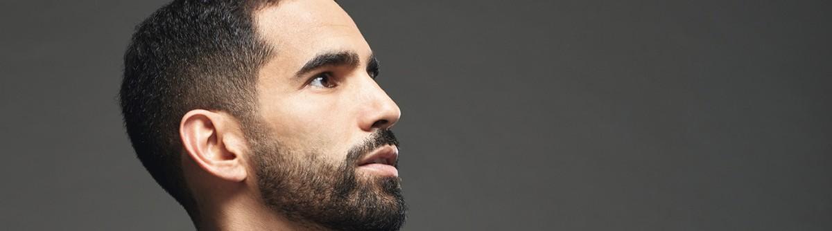"""Adieu ma honte"" : Moi, Ouissem Belgacem, footballeur etgay"