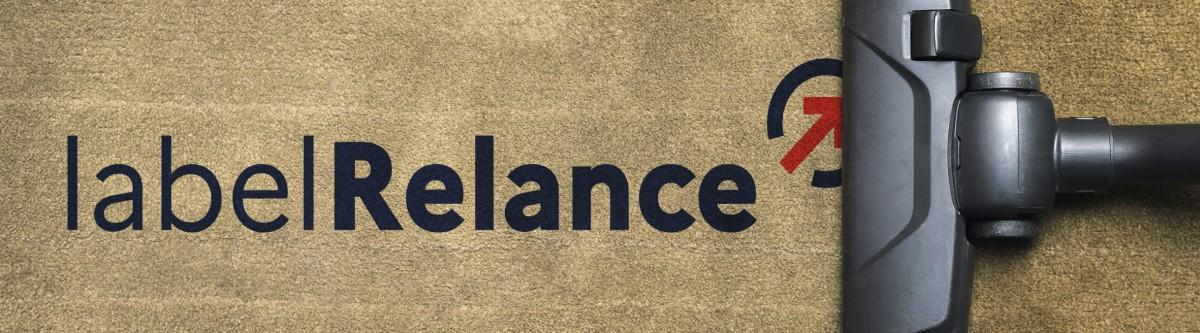 Le label Relance pour aspirer l'épargne générée pendant la crise du Covid-19