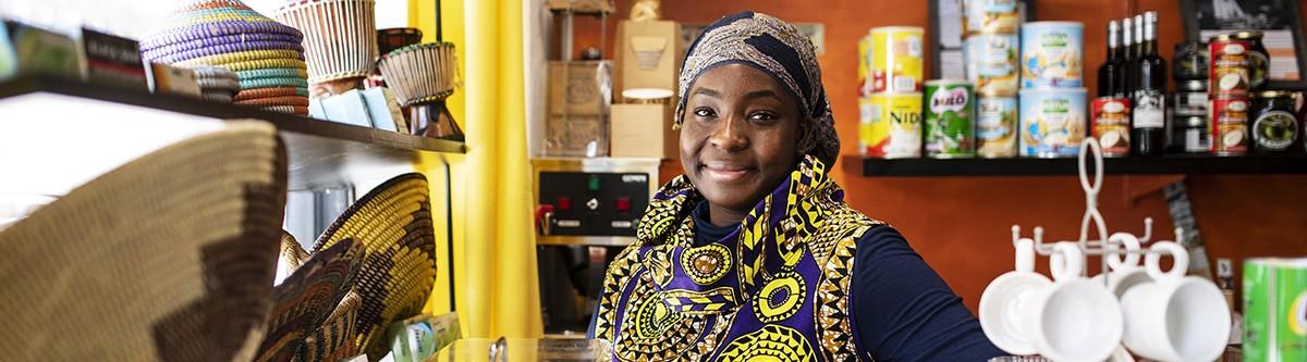 Afrique: en deux générations, le continent a vaincu l'analphabétisme