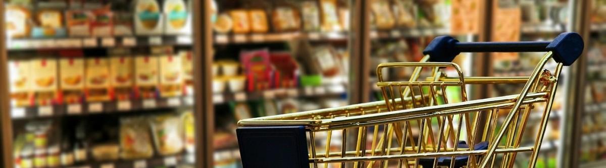Le consommateurdans la jungle des labels alimentaires