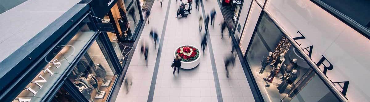 Relance post-Covid : et si la croissance ne repartait pas?