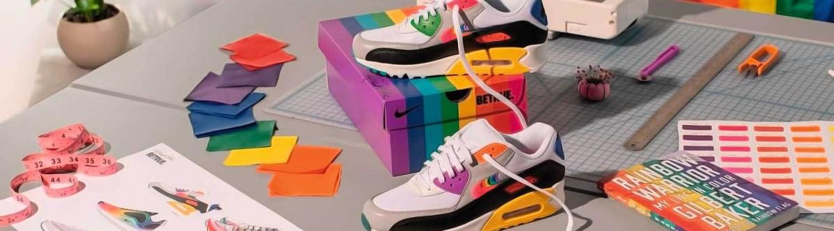 LGBT : loin du pink washing, certainesentreprisesont compris lepotentiel