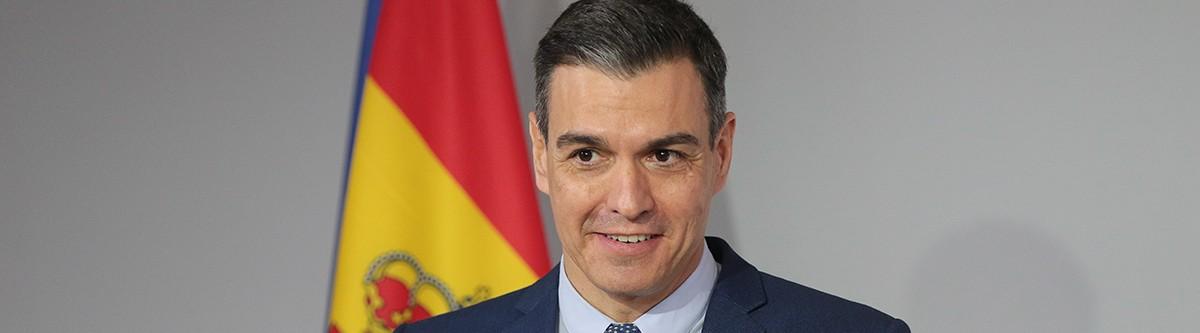 Espagne : la hausse du Smica-t-elle détruit de l'emploi?